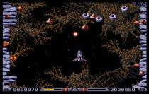 Xenon 2 Megablast Amiga 04