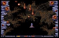 Xenon 2 Megablast Amiga 05