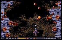 Xenon 2 Megablast Amiga 06
