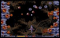 Xenon 2 Megablast Amiga 07