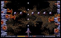 Xenon 2 Megablast Amiga 08