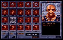Xenon 2 Megablast Amiga 13