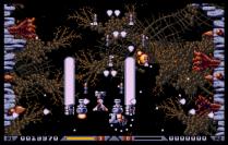 Xenon 2 Megablast Amiga 14