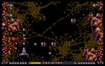 Xenon 2 Megablast Amiga 15
