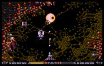 Xenon 2 Megablast Amiga 17