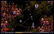 Xenon 2 Megablast Amiga 19