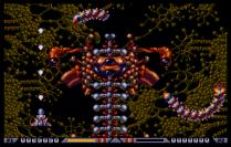 Xenon 2 Megablast Amiga 24