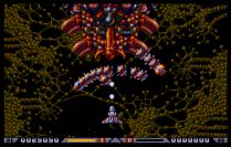 Xenon 2 Megablast Amiga 25