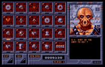 Xenon 2 Megablast Amiga 27