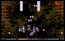 Xenon 2 Megablast Amiga 29