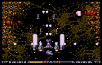Xenon 2 Megablast Amiga 30