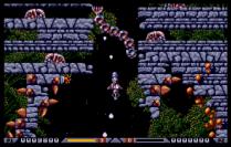 Xenon 2 Megablast Amiga 35