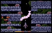Xenon 2 Megablast Amiga 36