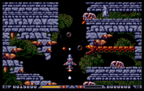 Xenon 2 Megablast Amiga 37