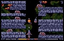 Xenon 2 Megablast Amiga 38