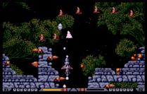 Xenon 2 Megablast Amiga 39