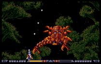 Xenon 2 Megablast Amiga 40