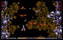 Xenon 2 Megablast Amiga 46