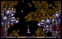 Xenon 2 Megablast Amiga 50