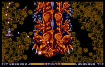 Xenon 2 Megablast Amiga 52