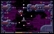 Xenon 2 Megablast Amiga 59