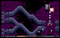Xenon 2 Megablast Amiga 63