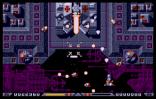 Xenon 2 Megablast Amiga 67