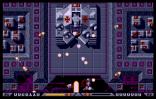 Xenon 2 Megablast Amiga 68