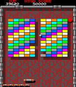Arkanoid Arcade 28