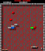 Arkanoid Arcade 39