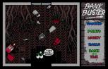 Bank Buster Atari ST 02