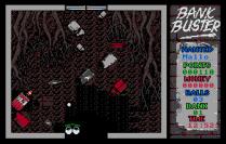 Bank Buster Atari ST 03