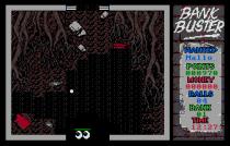 Bank Buster Atari ST 04