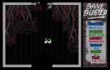 Bank Buster Atari ST 05