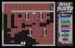 Bank Buster Atari ST 07