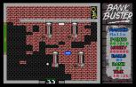 Bank Buster Atari ST 08