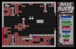 Bank Buster Atari ST 18