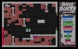 Bank Buster Atari ST 19