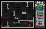 Bank Buster Atari ST 25
