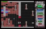 Bank Buster Atari ST 26