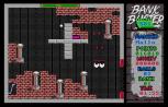 Bank Buster Atari ST 29