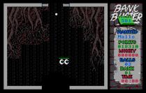 Bank Buster Atari ST 35