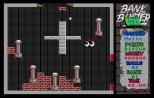 Bank Buster Atari ST 37