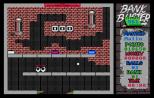 Bank Buster Atari ST 38