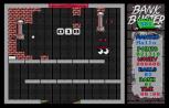Bank Buster Atari ST 40