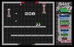 Bank Buster Atari ST 41
