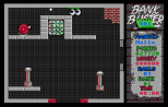 Bank Buster Atari ST 48
