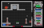 Bank Buster Atari ST 52