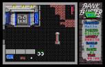 Bank Buster Atari ST 57