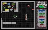 Bank Buster Atari ST 58